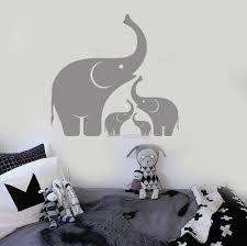 online get cheap elefant familie wandtattoo aliexpress com