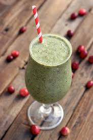 108 best smoothies juices images on pinterest healthy