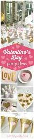 Valentine S Day Dinner Party Decoration Ideas by 1482 Best Images About Valentines Day On Pinterest See More