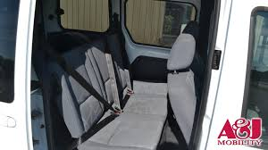 peugeot 608 for sale wheelchair van for sale 2012 ford transit connect stock