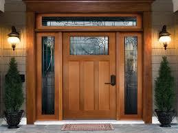 Front Door Security Gate by Front Doors Awesome Security Gates For Front Door 61 Security