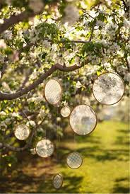 Wire Pumpkin Carriage Centerpiece by 12 Best Carrozas Images On Pinterest Parties Cinderella