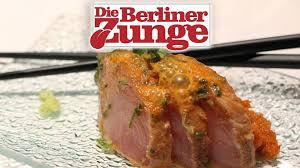 böhmische küche deutsche und böhmische küche gaststätte birkenwäldchen b z berlin