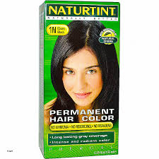less damaging hair colors hair colors awesome least damaging hair color