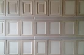 cabinet doors that slide back mdf one piece custom cabinet doors back pocket cut melamine back