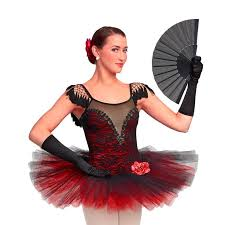 curtain call costumes size chart 182 best curtain call dance styles images on pinterest curtain