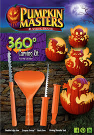 pumpkin carving kits pumpkin carving kits pumpkin masters