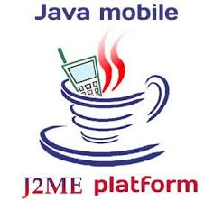 All in one Java apps and games