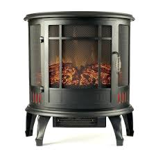 Duraflame Electric Fireplace Electric Fireplace Heater Harvey Norman Best Stove Regal Flame