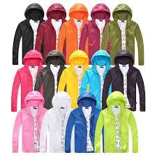 bicycle jackets waterproof popular bicycle jackets waterproof buy cheap bicycle jackets