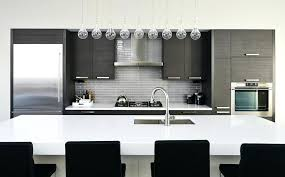 magasin bruit de cuisine cuisine plus plan de cagne armony cuisine plan de cagne