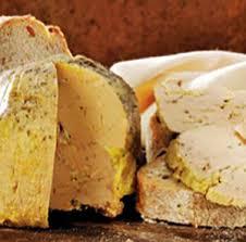 babeth cuisine les foies gras de la cuisine de babeth cuisine des tendances