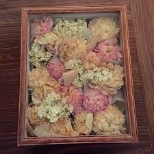 bouquet preservation wedding ideas wedding bouquet preservation box picture ideas