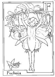 barbie coloring pages barbie thumbelina coloring pages