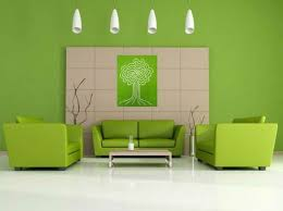 23 best green house paint color images on pinterest color