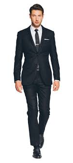 wedding suits s wedding suits wedding tuxedos indochino