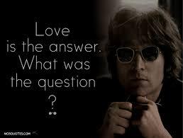 quotes about love music john lennon love quote music rocks pinterest john lennon
