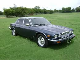 jaguar xj12l 1974 forever xj pinterest jaguar xj cars and
