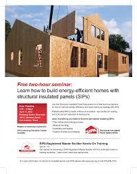 structural insulated panel home plans schwind communications digital marketing case studies schwind