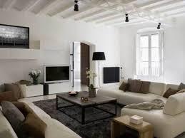living room design ideas apartment 73 best spain apartments images on apartment design