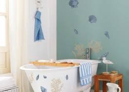 cheap bathroom decorating ideas beached bathroom decor inspiring hut accessories decorating ideas