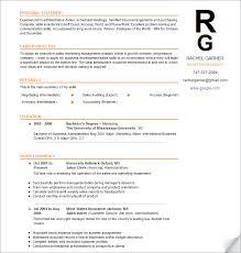 the exle of resume surgeon cv exle cv resume surgeon knalpot stuva templates