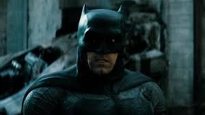 batman the batman matt reeves to direct but is ben affleck out collider