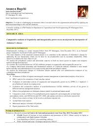 Resume Samples Editor by Splendid Us Resume Samples Cv Cover Letter Sports Coach Template