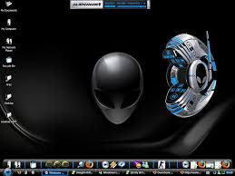 theme download for my pc spectacular windows 7 free download themes for pc 77 window computer