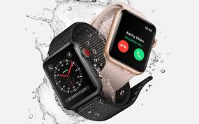Hit The Floor On Watch Series - historical first new iphones fail to sell out apple watch series