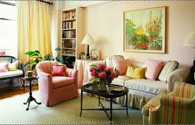 living room home living room ideas innerpeace home decor ideas