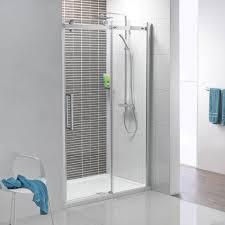 frameless glass tub doors kohler frameless sliding glass shower doors u2014 decor trends the