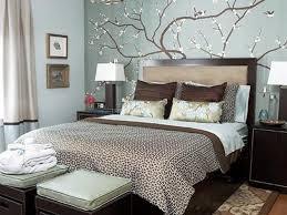 Small Grey Bedroom Rug Bedroom Beautiful Grey Brown Wood Glass Modern Design Cool