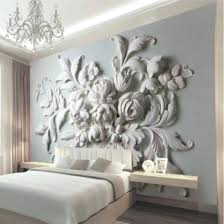 Wall Murals Ideas Best Large Wall Murals Ideas On Painting Murals On
