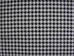 Black And White Check Upholstery Fabric College U0026 University Logo Fabrics