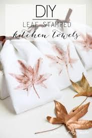 25 unique kitchen towels crafts ideas on pinterest kitchen