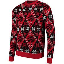 nba toronto raptors mens sweatshirts and fleece sweaters nba store