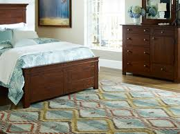 nylon area rugs why wool is the 1 choice for area rugs