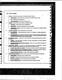 IDRST P70 0 Ap I en itiuin HUMAN FACTORS ENG Reproduced From