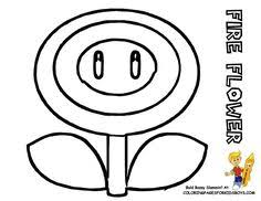 super mario bros coloring pages 101 super mario coloring