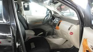 toyota innova toyota innova 2010 car for sale batangas tsikot com 1