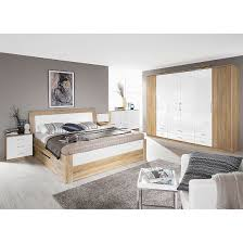 Schlafzimmer Hochglanz Beige Jetzt Bei Home24 Nachtkommode Von Rauch Pack S Home24