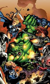 free incredible hulk live wallpaper apk download for android getjar