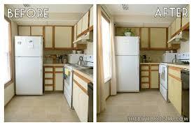 Make Custom Cabinet Doors Best Make Custom Cabinet Doors Base Plans Pict For How To