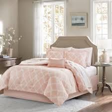 Kohls Bed Linens - pink comforters bedding bed u0026 bath kohl u0027s