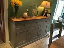 50 best farrow and ball colours images on pinterest farrow ball
