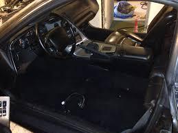 lexus sc300 ignition switch sc300 seats into a mkiv clublexus lexus forum discussion