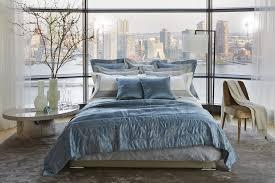 fall 2016 new arrivals luxury linens fine italian bedding