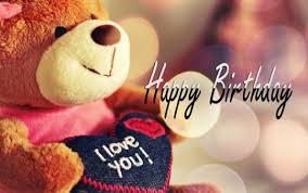 happy birthday to my best friend cake images u0026 sms wishes