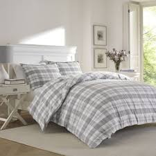 Laura Ashley Twin Comforter Sets Size Twin Laura Ashley Comforter Sets For Less Overstock Com